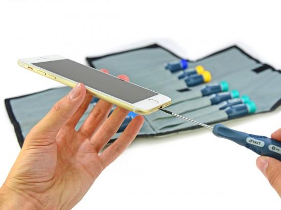 iFixit-iPhone-6-Plus