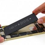 iFixit nimmt neue iPhone 6 Modelle auseinander: Einfachere Reparatur möglich