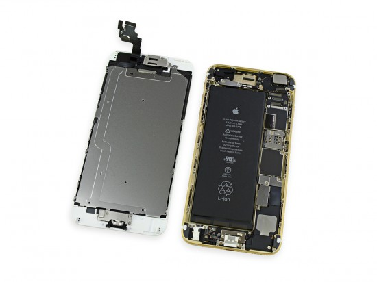 iFixit-iPhone-6-Plus-Battery