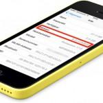 iOS 8: Finale Version entspricht Gold Master