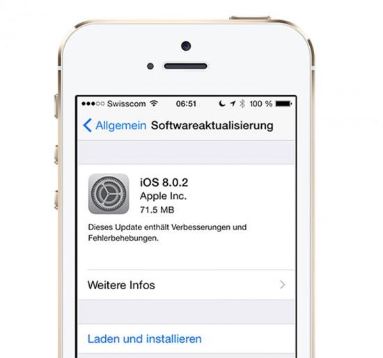 iOS-8_0_2