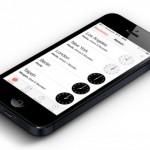 Apple iPhone 6-Keynote Uhrzeiten weltweit