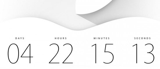 iPhone-6-Countdown
