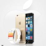 iPhone 6 zeigt sich angeblich in chinesischem Video