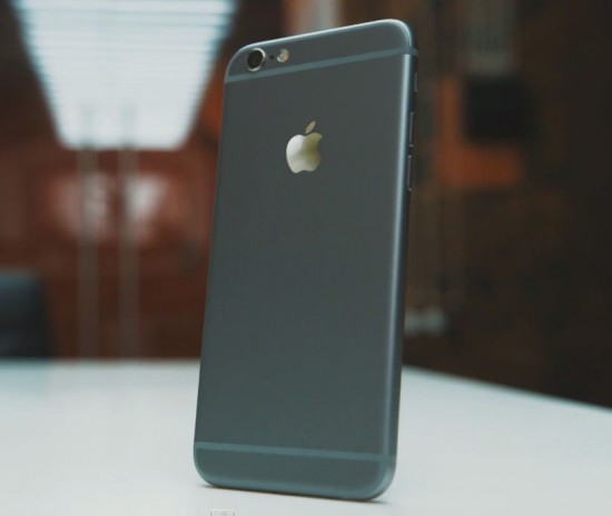 iPhone-6-from-Video