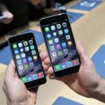 Korrektur: iPhone 6 in der Schweiz schon ab 26. September erhältlich