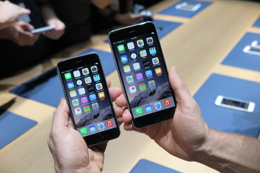 iphone 6s in usa kaufen und in deutschland nutzen