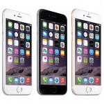 iPhone 6: Apple verkauft über 10 Millionen Geräte am ersten Wochenende