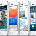 iOS 8 wird am 17. September veröffentlicht