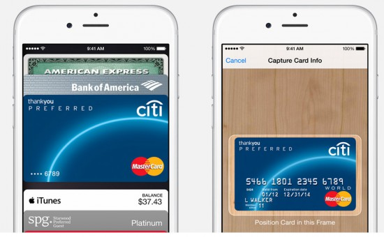 Apple-Pay-on-iPhone-6