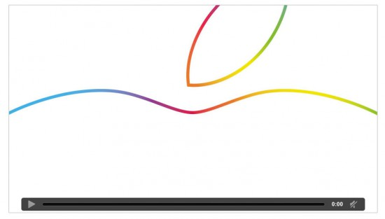 Apple-iPad-Keynote-Videoplayer
