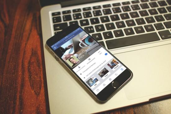 Facebook-iOS-Update-for-iPhone-6