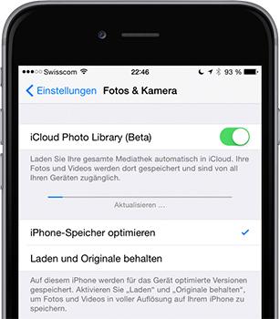 Foto-Settings-on-iOS-8