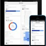 Google Analytics für das iPad veröffentlicht