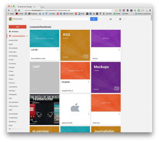 Google-Boorkmarks-new