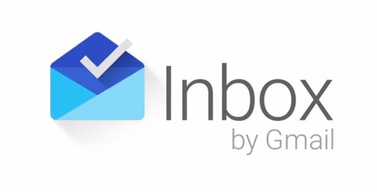 Google-Inbox-Logo
