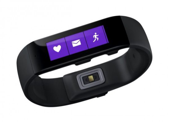 Microsoft_Band_Hero