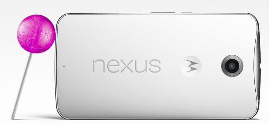 Nexus-6-with-Lolly