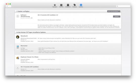 OS-X-Yosemite-GM-3
