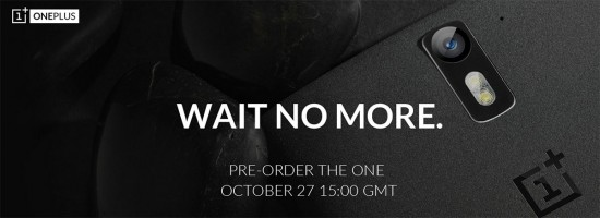OnePlus-One-PreOrder-Banner