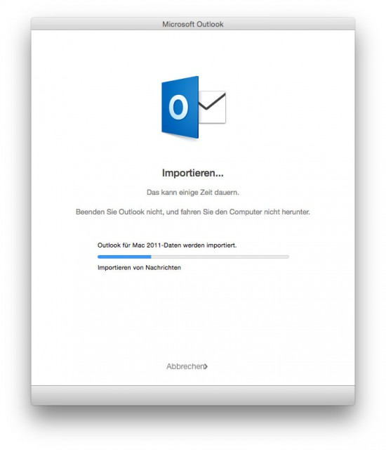 Outlook-2014-Mac-Import