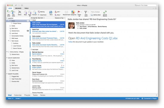 Outlook-for-Mac-2014