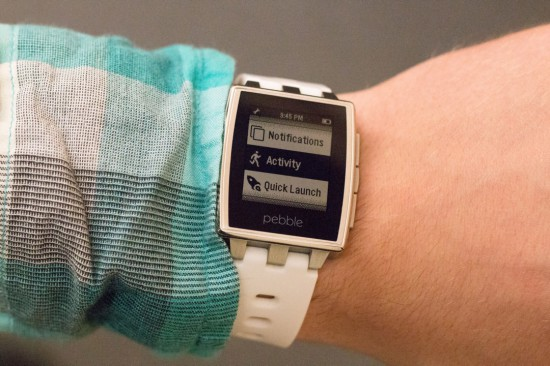 Pebble-Firmware-2.6-Activity-Tracker