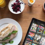 Readly startet in Deutschland: Das Zeitschriften Netflix