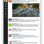Twitter für Mac: Update bringt Multi-Foto Funktion