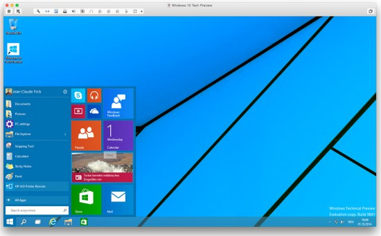 Windows-10-Technical-Preview-in-VM