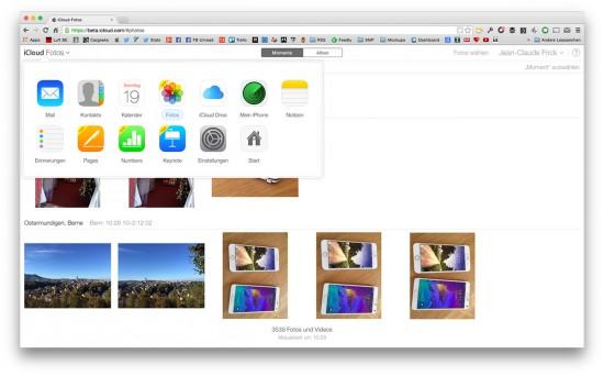iCloud-Photos-Web-Beta