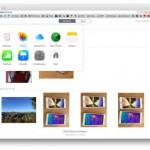 iCloud Fotos Beta im Web gestartet