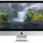 iMac 27″ mit 5K Retina Display vorgestellt – Sofort lieferbar