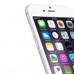 iOS 8.1 erscheint am Montag und bringt Bugfixes