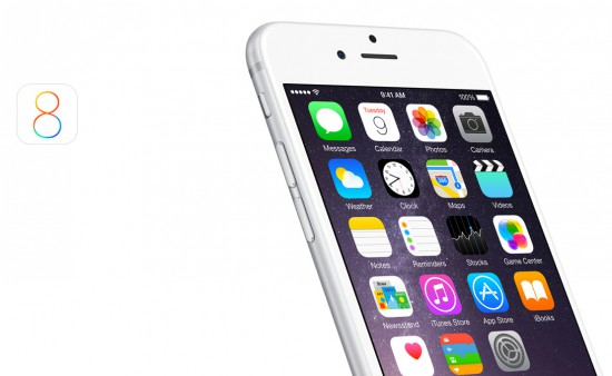 iOS-8-and-iPhone-6