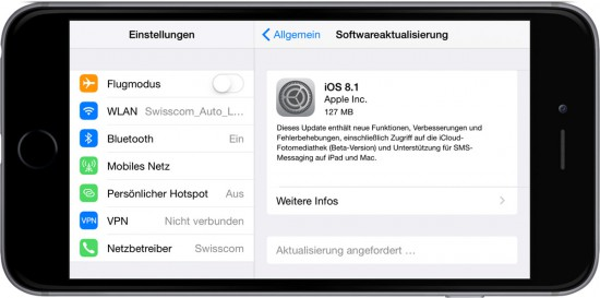 iOS-8.1-Update-on-iPhone-6-Plus