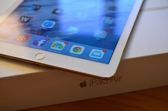 iPad-Air-2-Case