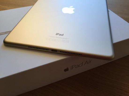 iPad-Air-2-Gold-Back