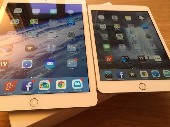 iPad-Air-2-und-iPad-Mini-3
