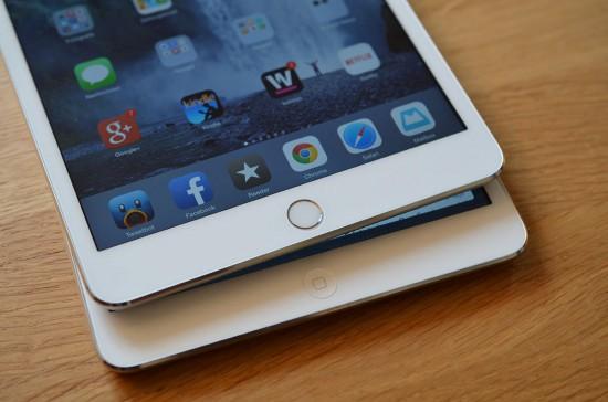 iPad-Mini-2-and-iPad-Mini-3
