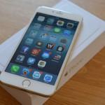 Tweetbot 3.5 ist optimiert für iOS 8 und iPhone 6