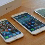 Eine Woche mit dem iPhone 6 und dem iPhone 6 Plus: Mein Fazit