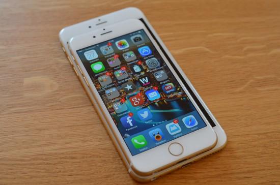 iPhone-6-und-6-Plus-Vergleich