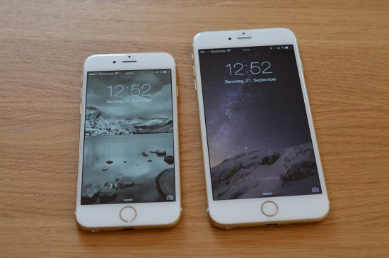 iPhone-6-und-iPhone-6-Plus-Gold