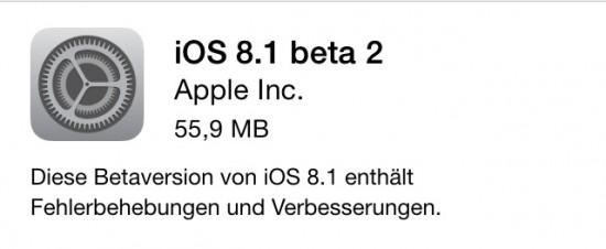 ios8.1b2