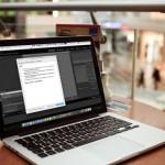 Adobe Lightroom 5.7 kann nun Aperture- und iPhoto-Archive direkt importieren