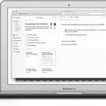 Evernote mit grossem Update für Android, OS X und iOS App