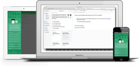 Evernote-on-iPad-MBA-iPhone-5