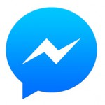 Facebook Messenger: 500 Millionen Benutzer pro Monat