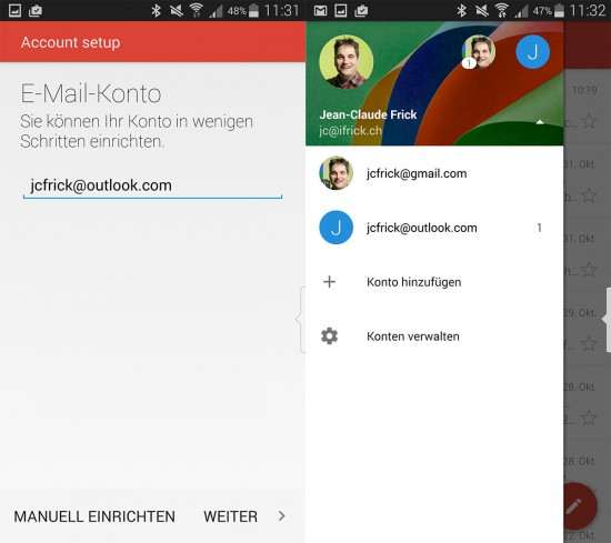 Gmail-5-Material-Design